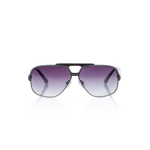 Infiniti Design Id 4002 285S Erkek Güneş Gözlüğü