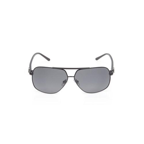 Infiniti Design Id 4006 03S Erkek Güneş Gözlüğü