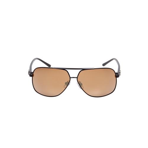 Infiniti Design Id 4006 03G Erkek Güneş Gözlüğü