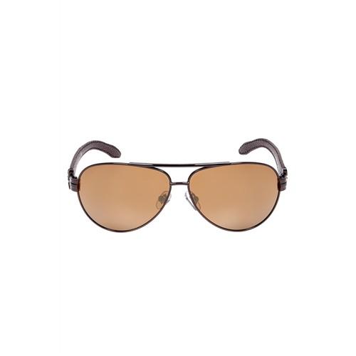 Infiniti Design Id 4007 326G Erkek Güneş Gözlüğü