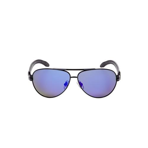 Infiniti Design Id 4007 331M Erkek Güneş Gözlüğü
