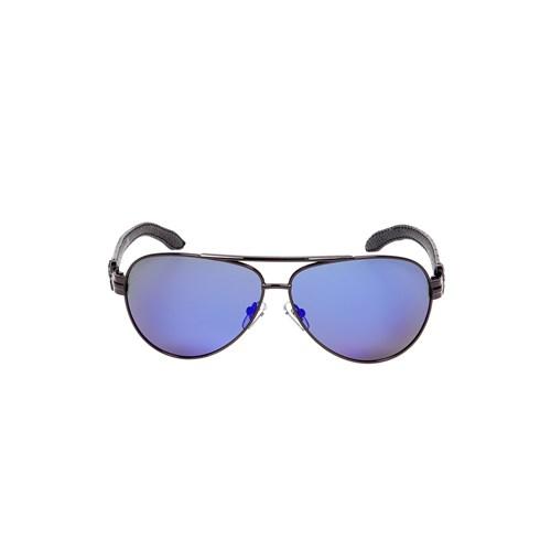 Infiniti Design Id 4007 267M Erkek Güneş Gözlüğü
