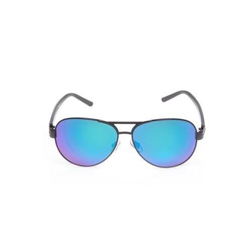 Infiniti Design Id 3998 289Y Erkek Güneş Gözlüğü