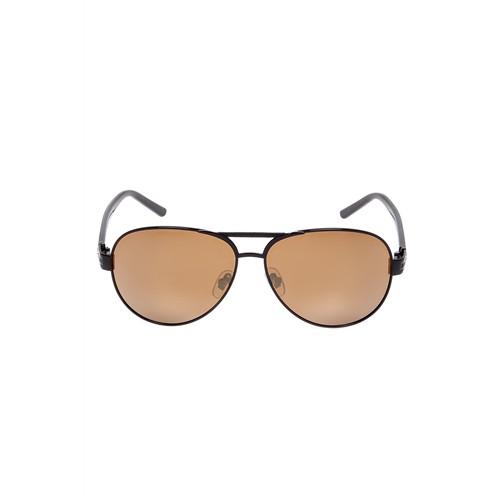 Infiniti Design Id 3998 289G Erkek Güneş Gözlüğü