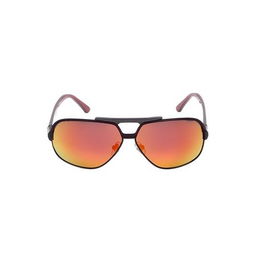 Infiniti Design Id 4002 284K Erkek Güneş Gözlüğü