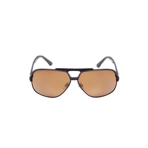 Infiniti Design Id 4002 285G Erkek Güneş Gözlüğü