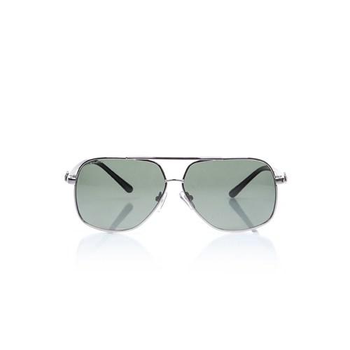 Infiniti Design Id 4006 02S Erkek Güneş Gözlüğü