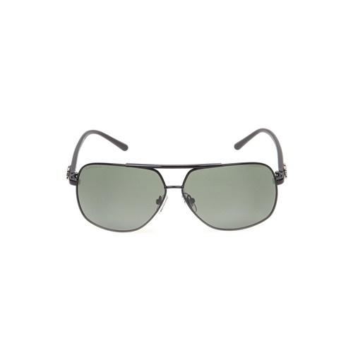 Infiniti Design Id 4006 63S Erkek Güneş Gözlüğü