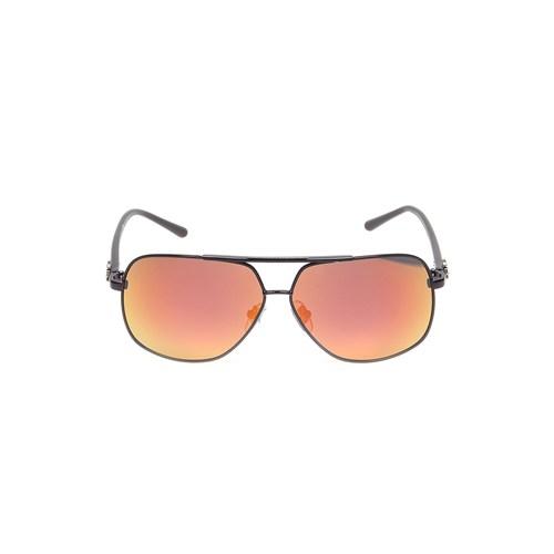 Infiniti Design Id 4006 63K Erkek Güneş Gözlüğü