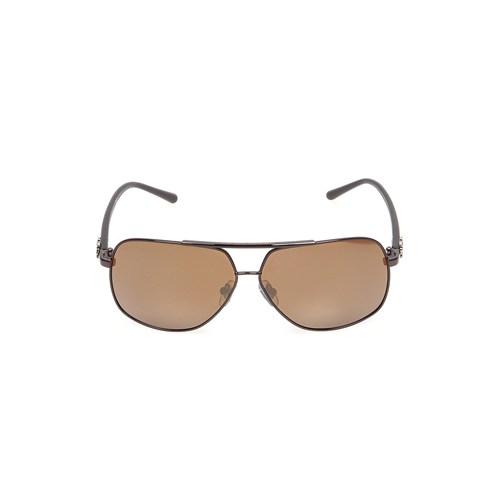 Infiniti Design Id 4006 01G Erkek Güneş Gözlüğü
