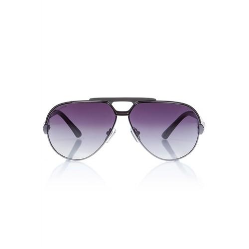 Infiniti Design Id 4003 307 Erkek Güneş Gözlüğü