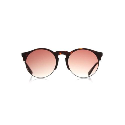 Lady Victoria Ldy 7018 02 Unisex Güneş Gözlüğü