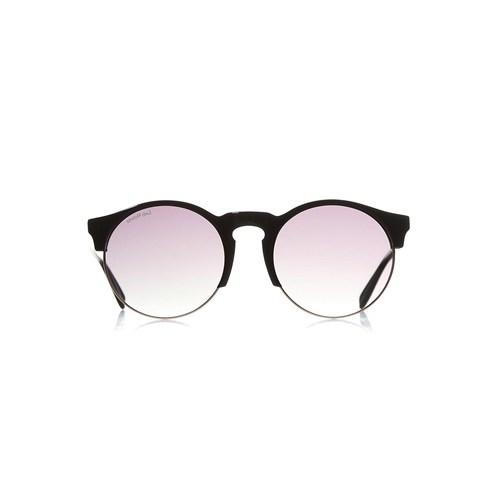 Lady Victoria Ldy 7018 01 Unisex Güneş Gözlüğü