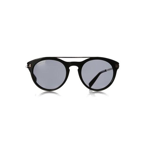 Lady Victoria Ldy 7017 04 Unisex Güneş Gözlüğü