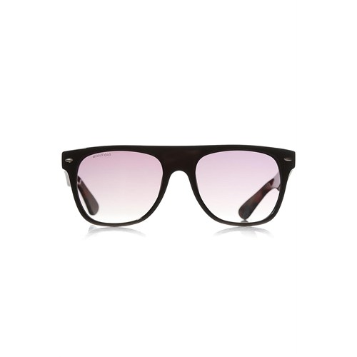 Lady Victoria Ldy 7010 03 Unisex Güneş Gözlüğü