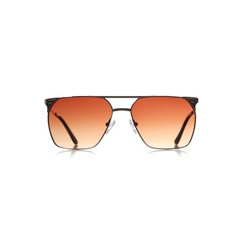 Lady Victoria Ldy 7005 03 Unisex Güneş Gözlüğü