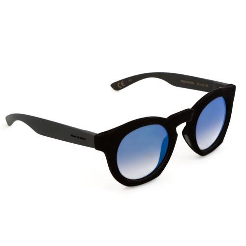 Italıa Independent I0090Vıs.009.000 Kadın Güneş Gözlüğü