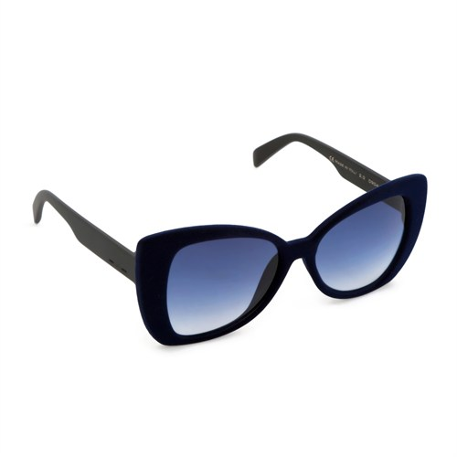 Italia Independent I0904V.55.021 Kadın Güneş Gözlüğü