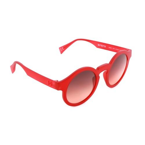 Eyeye Is004.050.000 Unisex Güneş Gözlüğü
