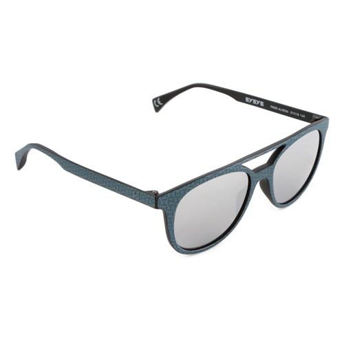 Eyeye Is020.Alo.036 Unisex Güneş Gözlüğü