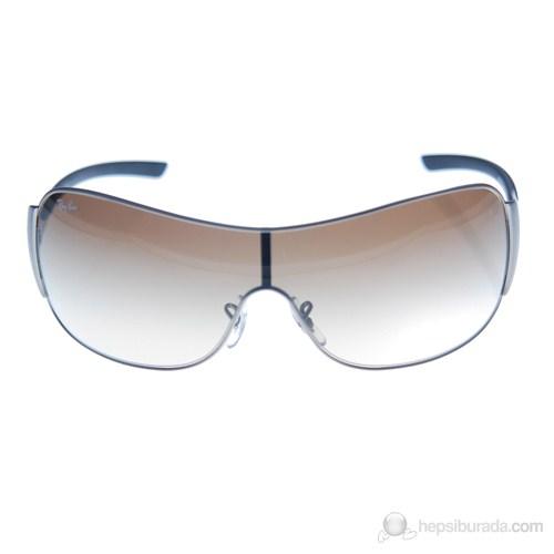 Ray Ban 3321 041 13 Unisex Güneş Gözlüğü