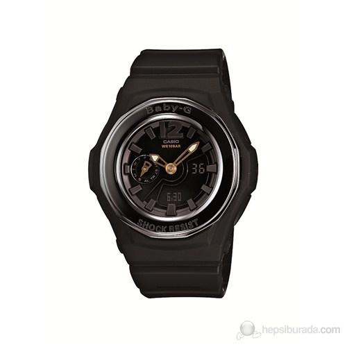 Casio Bga-141-1Bdr Kadın Kol Saati