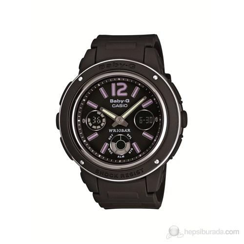 Casio Bga-150-1Bdr Kadın Kol Saati