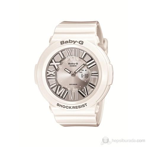 Casio Bga-160-7B1dr Kadın Kol Saati