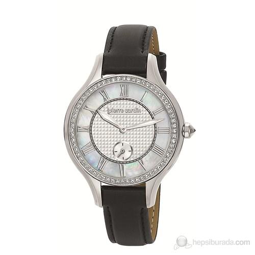Pierre Cardin 105012F04 Kadın Kol Saati
