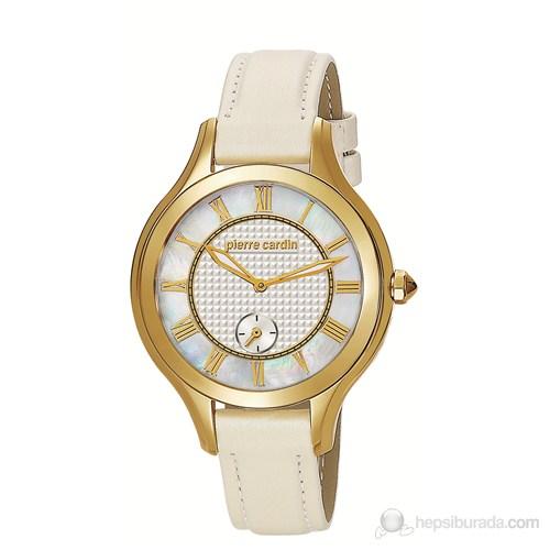 Pierre Cardin 105032F04 Kadın Kol Saati