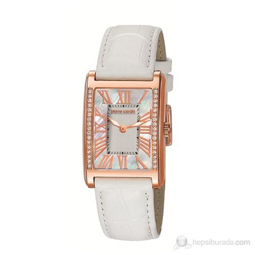 Pierre Cardin 105172F01 Kadın Kol Saati