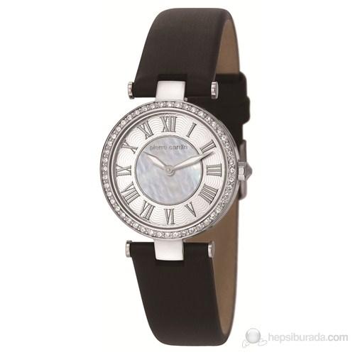 Pierre Cardin 105592F02 Kadın Kol Saati