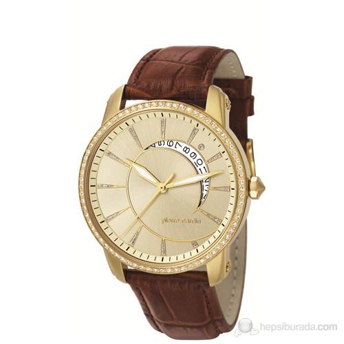 Pierre Cardin 105692F03 Kadın Kol Saati