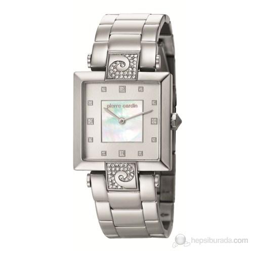 Pierre Cardin 105752F01 Kadın Kol Saati