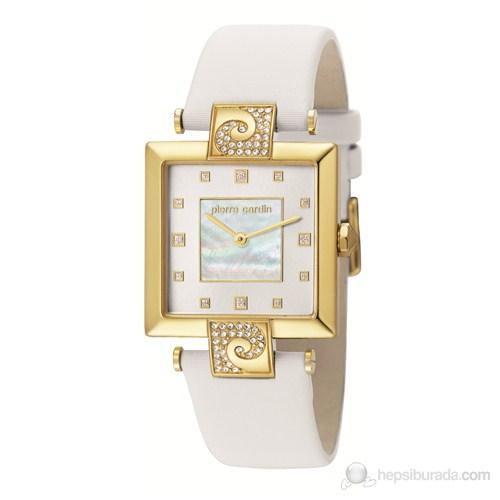 Pierre Cardin 105752F06 Kadın Kol Saati