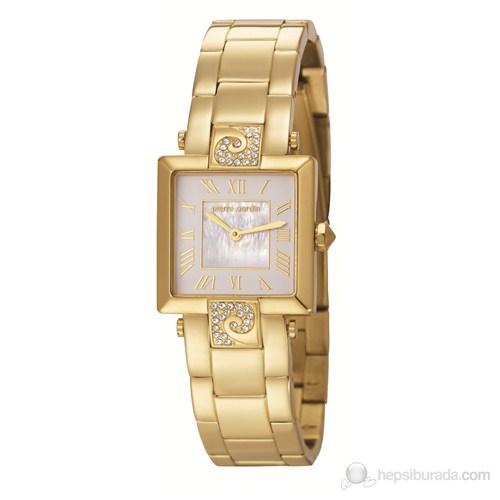 Pierre Cardin 105812F03 Kadın Kol Saati