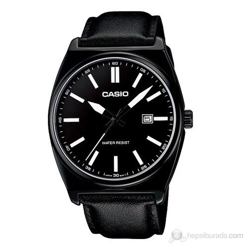 Casio Mtp-1343L-1B1df Erkek Kol Saati