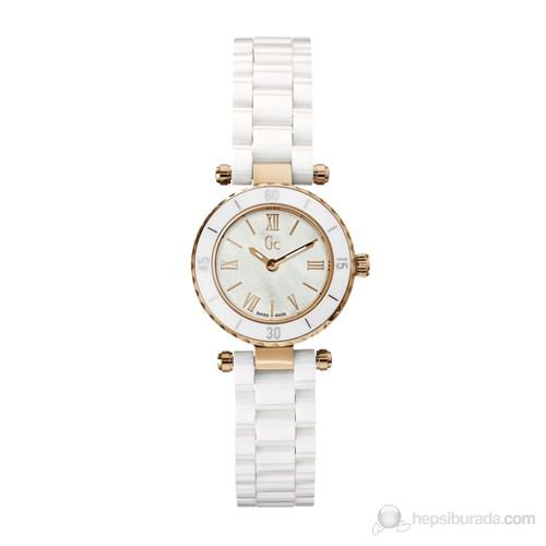 Guess Collectıon Gcx70011l1s Kadın Kol Saati