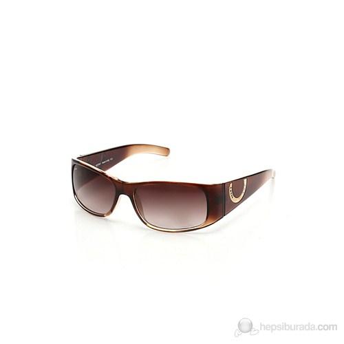 Exess E 1356 1174 Kadın Güneş Gözlüğü