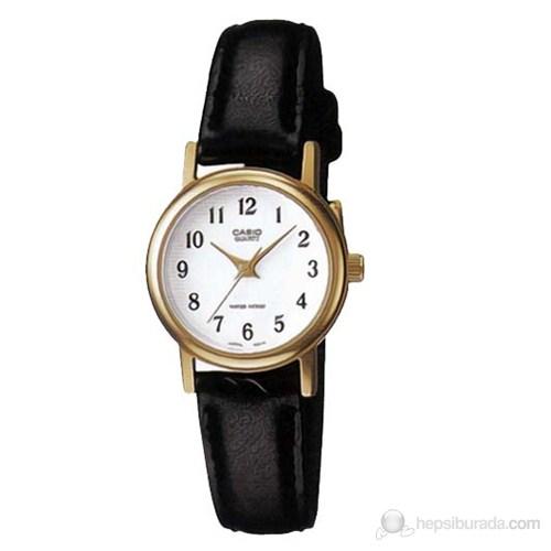 Casio LTP-1095Q-7BDF Kadın Kol Saati
