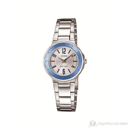 Casio LTP-1367D-7ADF Kadın Kol Saati