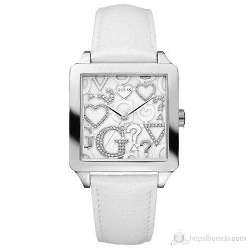 Guess Kadın Kol Saati W80056L1