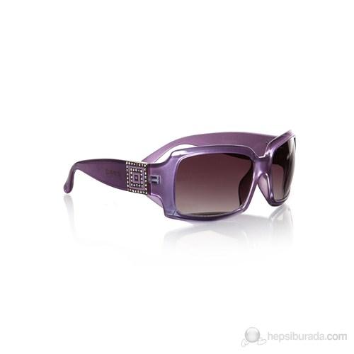 Daks DKS 65165 002 Kadın Güneş Gözlüğü