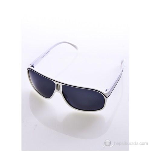 Rubenis 420P-BYZ Erkek Güneş Gözlüğü