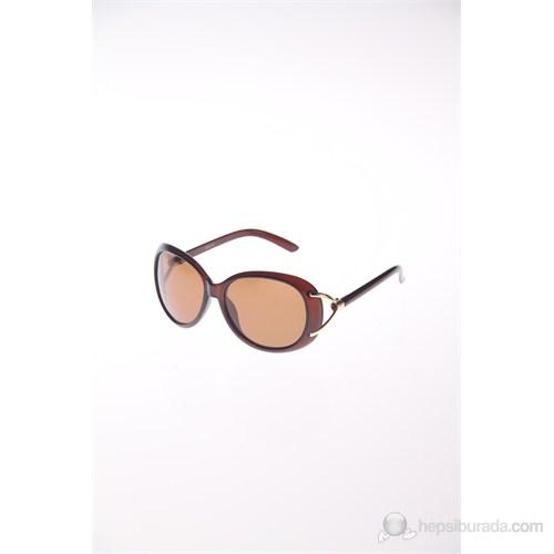 Cross CR12-001 KHV Kadın Güneş Gözlüğü