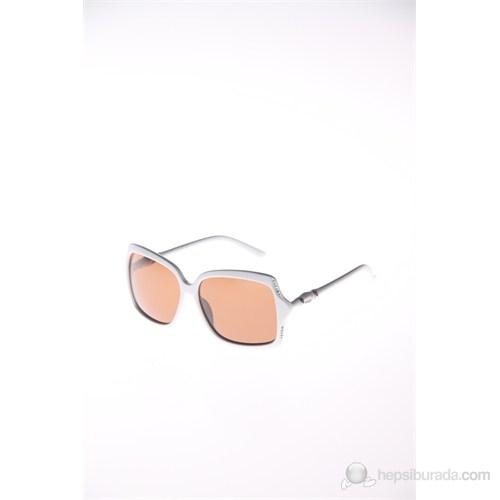 Cross CR12-005 BYZ Kadın Güneş Gözlüğü