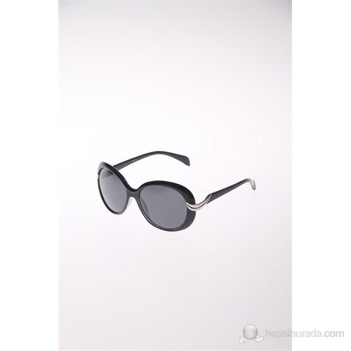 Cross CR12-009 SYH Kadın Güneş Gözlüğü