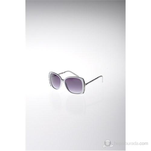 Y-London YL12 105 BYZ Kadın Güneş Gözlüğü