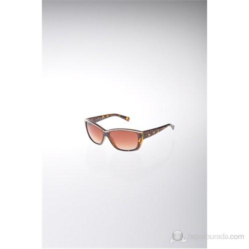Y-London YL12 113 KHV Kadın Güneş Gözlüğü
