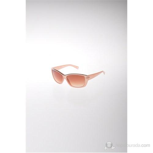 Y-London YL12 113 PUDRA Kadın Güneş Gözlüğü
